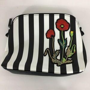 Nordstrom Bags - Nordstrom cosmetics bag